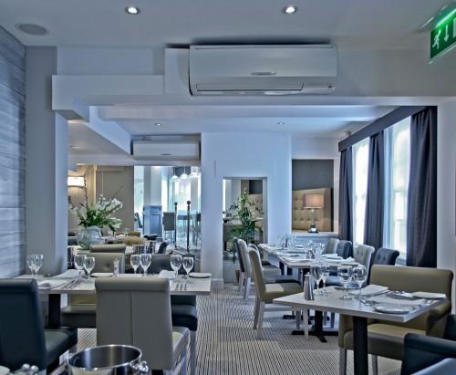 -Bay Tree- 5- main restaurant