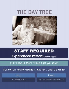 Staff Required Poster June 2021-1